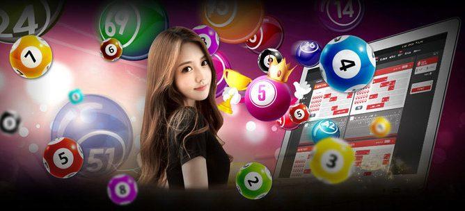 Lotterytogel